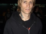 Keith from Buckcherry